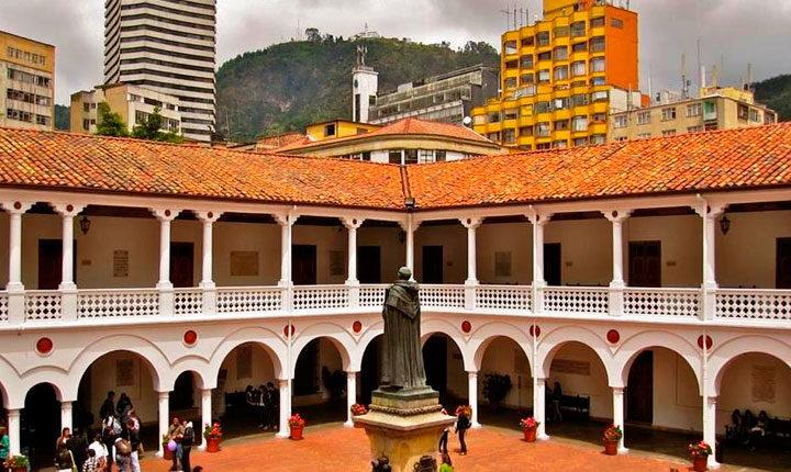top-10-mejores-universidades-colombia-3